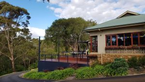 Karriview Margaret River - Port Augusta Accommodation