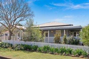 Lavender Cottage - Port Augusta Accommodation