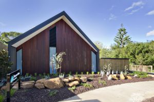 Margaret River Bungalows - Port Augusta Accommodation