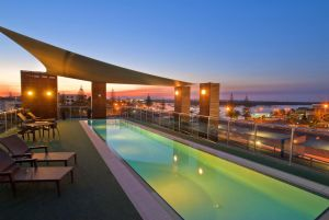 Mantra Quayside Port Macquarie - Port Augusta Accommodation