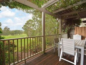 Villa Margarita located within Cypress Lakes - Port Augusta Accommodation