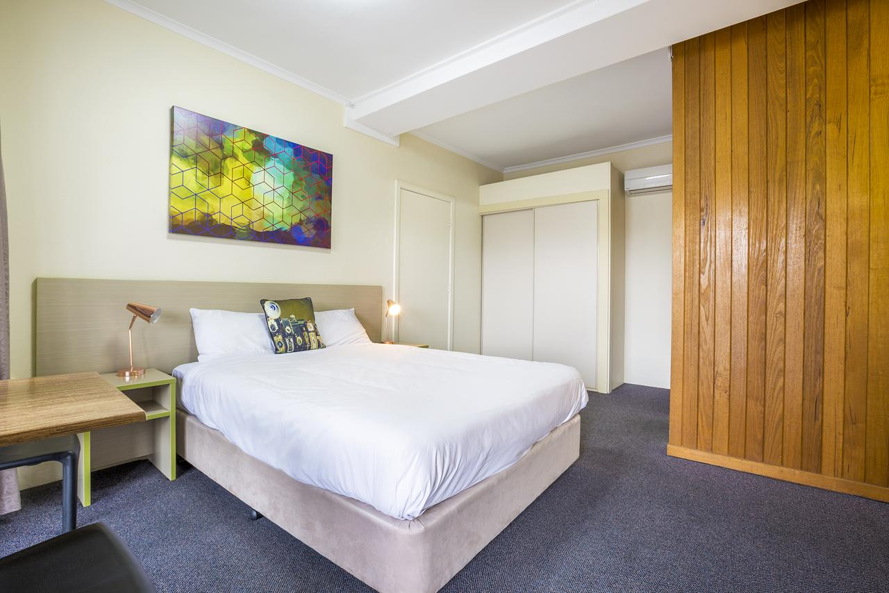 Boomerang Hotel - Port Augusta Accommodation
