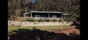 Kangaroo Valley Cottage - Port Augusta Accommodation