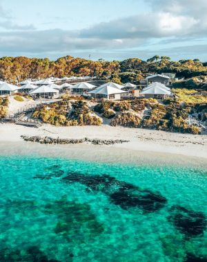 Discovery Rottnest Island - Port Augusta Accommodation