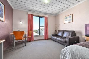 Balmoral On York - Port Augusta Accommodation
