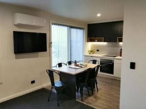 Youngtown Executive Apartments - Port Augusta Accommodation