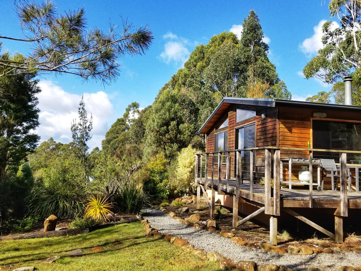 Southern Forest Accommodation - Port Augusta Accommodation