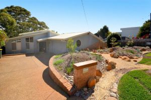 131 Pacific Drive Port Macquarie - Port Augusta Accommodation