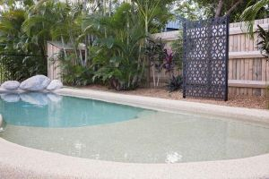 7 McNamara - Wongaling Beach - Port Augusta Accommodation