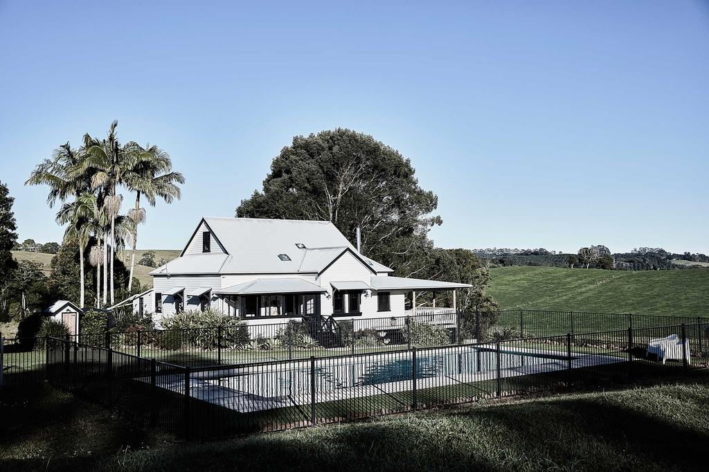 A PERFECT STAY - Benny's Cottage - Port Augusta Accommodation