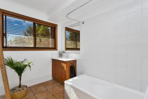 A PERFECT STAY - Jannah - Port Augusta Accommodation