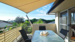 At the Beach - Lennox Head - Port Augusta Accommodation