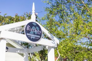 BIRCHES BB - Port Augusta Accommodation